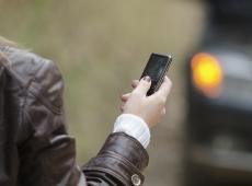 Overbelasting gsm-netwerk vermijden tijdens noodsituaties
